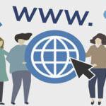 SEO Uyumlu URL