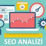 SEO Uyumlu Web Sitesi Kriterleri