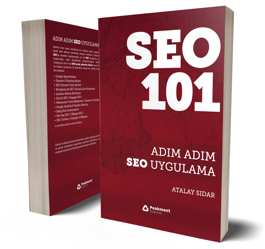 Featured image: LSI Semantik SEO Nedir?