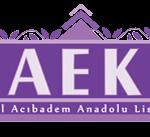Özel AEK Lisesi