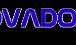 Novadoor