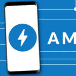 AMP Nedir?