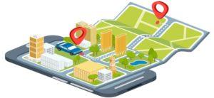 google yerel seo