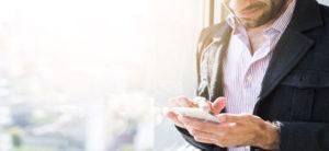 mobil seo nasıl yapılır