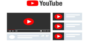 youtube seo projeleri
