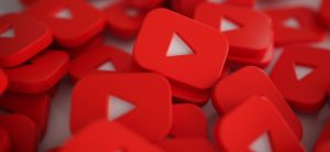 youtube videoları